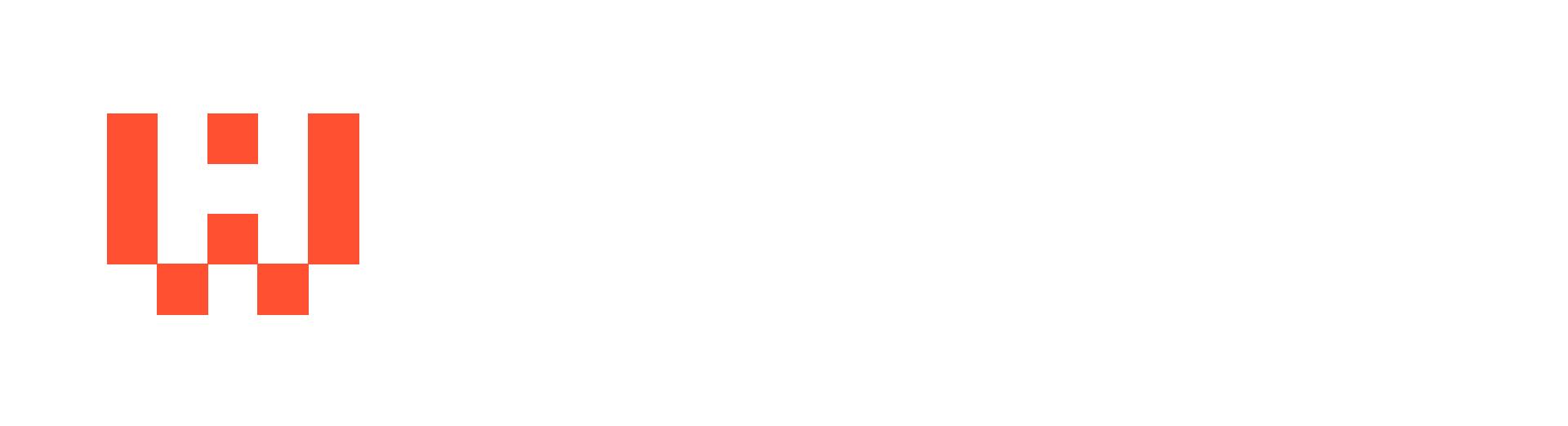 https://cdn2.hubspot.net/hubfs/4835018/hydrawell_logo_lockup_colour.png
